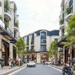 """Người Biên Hòa chuộng mô hình nhà phố """"tiện ở – thuận kinh doanh""""?"""
