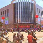 Thành phố Biên Hòa đón làn sóng đầu tư mạnh, cơ hội nào cho người dân?