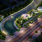 Gotec Land xây dựng biểu tượng mới tại Biên Hòa